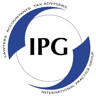 IPG - International Practice Group